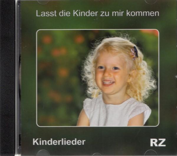 RZ1073