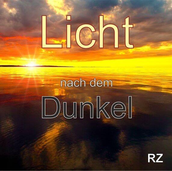 Lieder Licht