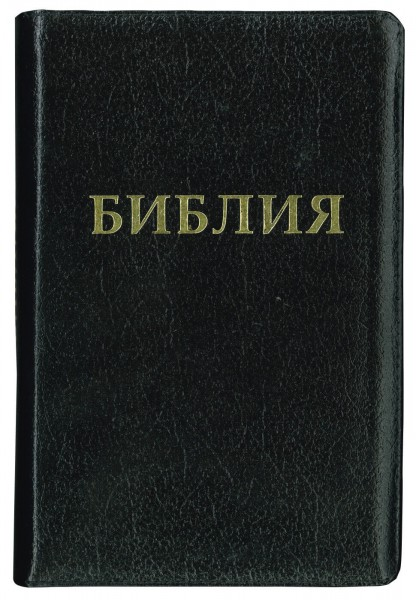 101196