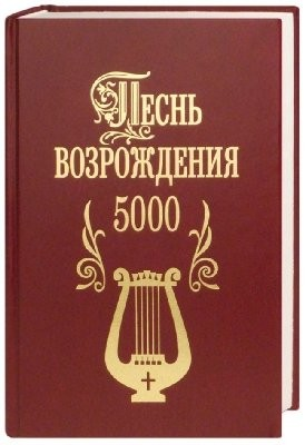 601064r